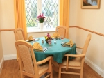 dining-table